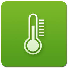 Photo of برنامج Coolify v1.4.0  لتقليل درجة حرارة الجوال