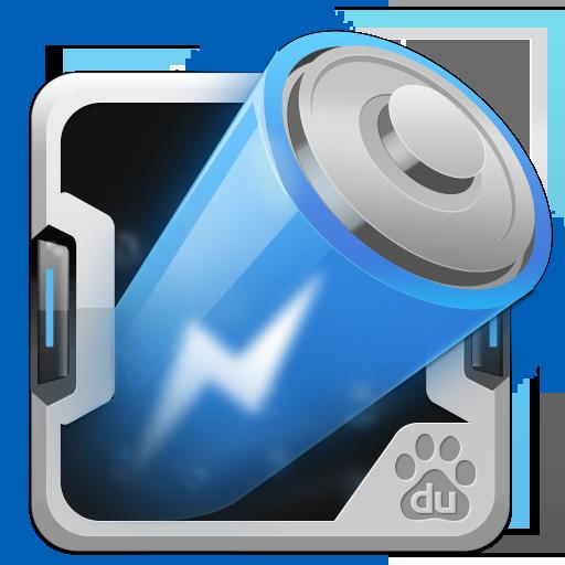 "Photo of برنامج "" DU battery saver pro "" لزيادة عمر البطاريه"