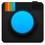Photo of استخدم حسابين Instagram على جهاز واحد مع تطبيق Instwogram v7.6.0 (بدون روت) [تحديث]