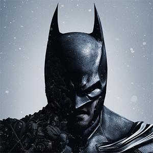 Photo of لعبة باتمان Batman Arkham Origins V1.3.0 معدلة و كاملة لجميع اجهزة الانردويد