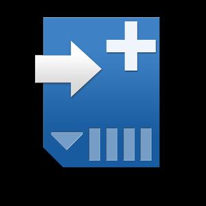 Photo of تطبيق Link2SD Plus v4.0.10 لإدارة تطبيقاتك بالكامل (روت)