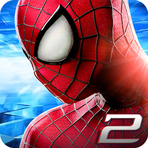 Photo of لعبة The Amazing Spider-Man v1.2.0d المدفوعة لاجهزة الاندرويد