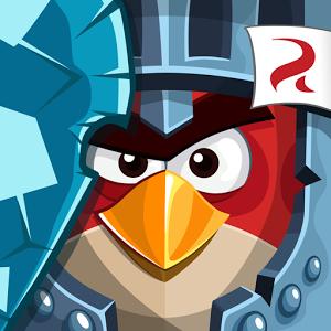 Photo of تحميل لعبة  Angry Birds Epic v1.2.11 مهكرة كاملة للاندرويد