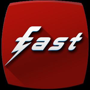 Photo of {تحديث} برنامج  Fast Pro for Facebook 2.8.4  لتصفح الفيسبوك بشكل اسرع مجانا