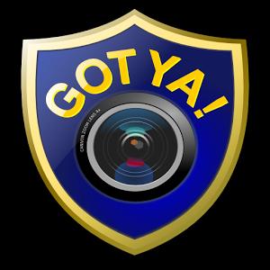 Photo of تطبيق GotYa! Security & Safety v3.2.14 لتصوير من يقوم بمحاولة فتح قفل الشاشة