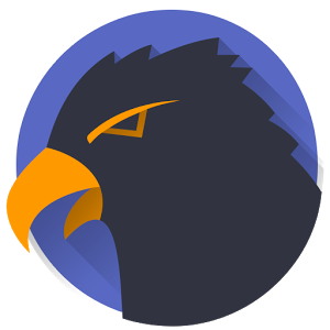 Photo of [تحديث]…تطبيق تالون الكلاسك لتصفح تويتر Talon for Twitter (Classic) v3.5.1 تصميم رائع ومميزات كثيرة