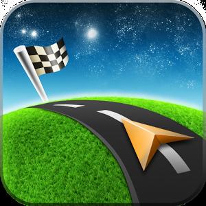 Photo of تطبيق سايجك GPS Navigation & Maps by Sygic v14.4.2 Beta للملاحة والخرائط {بدون نت} [تحديث]