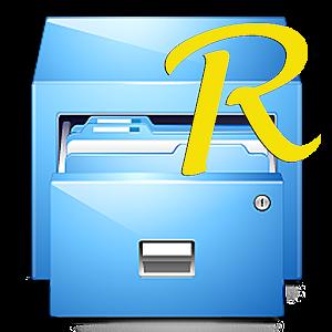 Photo of تطبيق روت اكسبلور Root Explorer v3.3.4 أفضل متصفح لملفات النظام (تحديث)