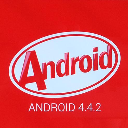 Photo of الروم العربي الرسمي للاس 4 I9500 تحديث 4.4.2 | KitKat update 4.4.2 for s4 3G