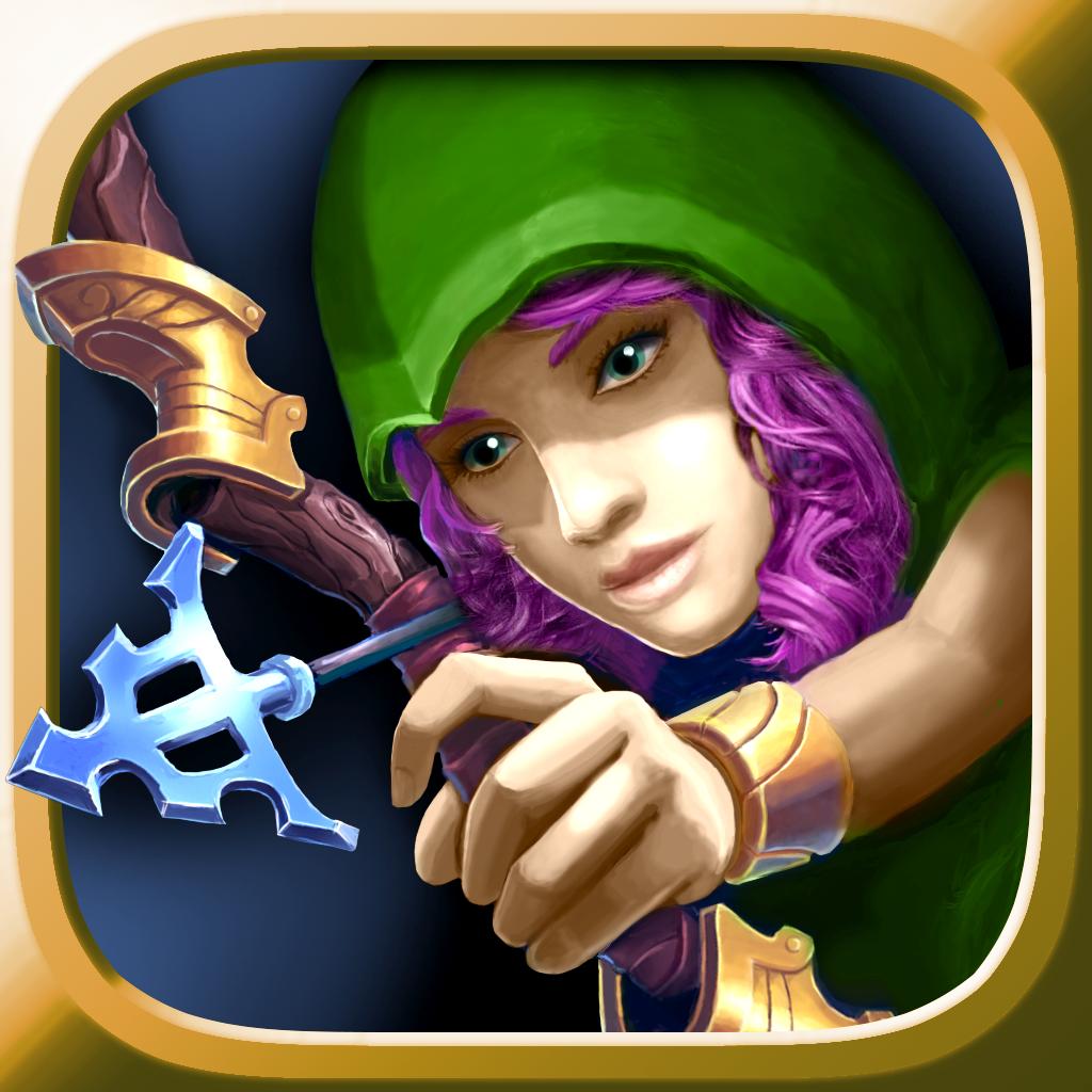 Photo of لعبة Dungeon Quest 1.5.0.1 -مهكرة-