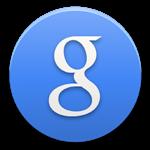 Photo of لانشر جوجل الرسمي اصبح يدعم الاجهزة التي تعمل على 4.1