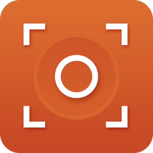 Photo of برنامج SCR Screen Recorder Pro ★ root 0.14.4- مجانا