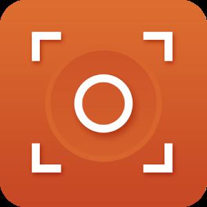 برنامج SCR Screen Recorder Pro ★ root 0.14.4- مجانا
