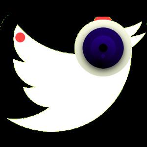 Photo of طريقة تغريد الرسائل الطويلة في تويتر {دون روت}