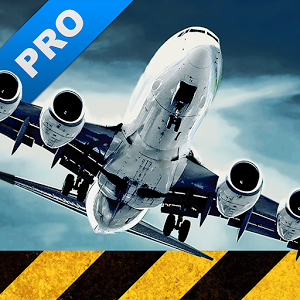 Photo of حصرياً : لعبة قيادة الطائرات Extreme Landings Pro v1.22 مجاناً {APK+DATA}-تحديث-