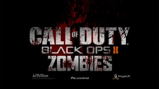 Photo of لعبة Black Ops I   Zombies للاندرويد [ APK+DATA ]
