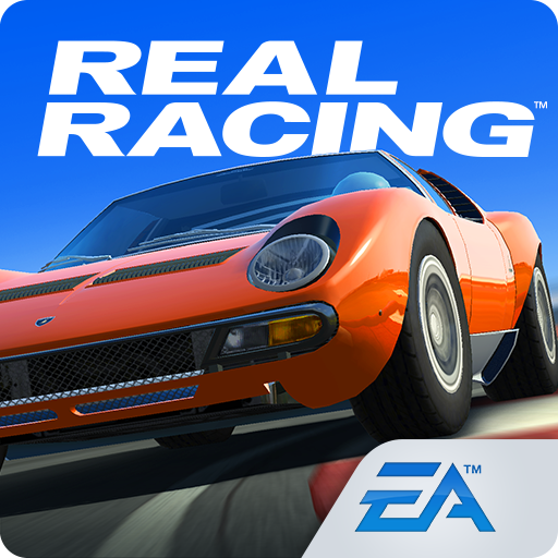 Photo of لعبة Real Racing 3 v3.1.0 معدلة (نقود و سيارات مفتوحة) للاندرويد [تحديث]
