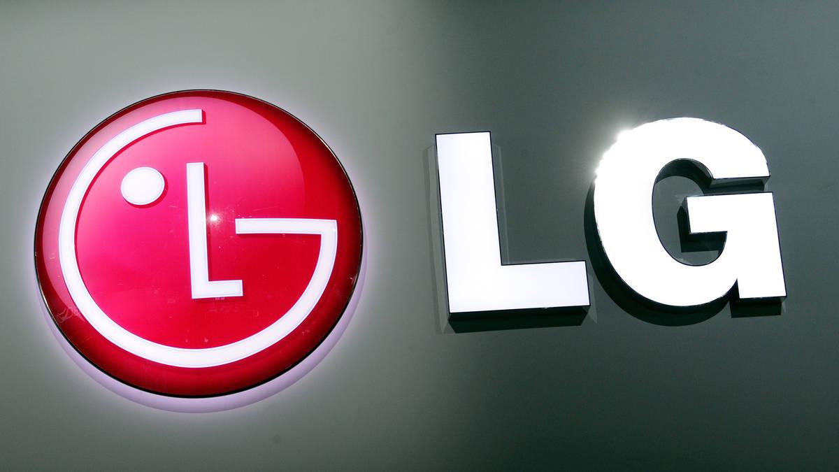 Photo of حصرياً : مواصفات هاتف Nuevo LG Wine Smart الجديد من LG