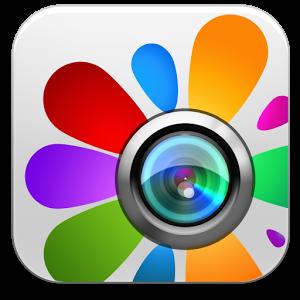 Photo of تطبيق Photo Studio PRO v1.5.0.2 لتعديل الصور (مدفوع) للاندرويد [تحديث]