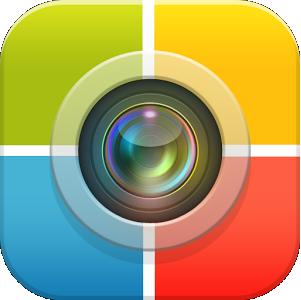 """Photo of """" شرح """" كيفية وضع اطار للصورة من خلال جهازك الاندرويد + افضل برنامج"""
