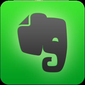Photo of تطبيق ايفرنوت Evernote v6.0 أفضل تطبيق لكتابة الملاحظات [مفعل]