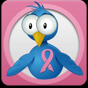 Photo of تويت كاستر وردي TweetCaster Pink for Twitter v8.7.2 الأفضل لتصفح تويتر [تحديث]