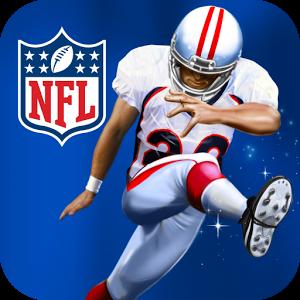 Photo of لعبة كرة القدم الأمريكية NFL Kicker 15 v1.0.1 مجانا