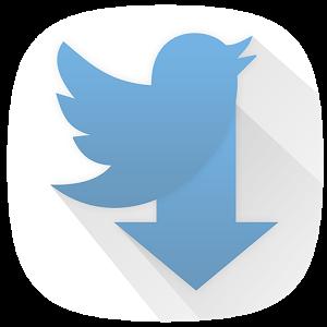 GIF Tweet Downloader