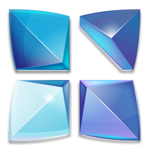 Photo of تطبيق Next Launcher 3D Shell v3.18 نكست لانشر مميز ثلاثي الأبعاد
