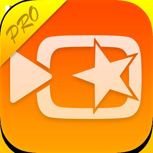 Photo of تطبيقv3.4.0 VivaVideo لصناعة الافلام و تعديل عليها [تحديث]