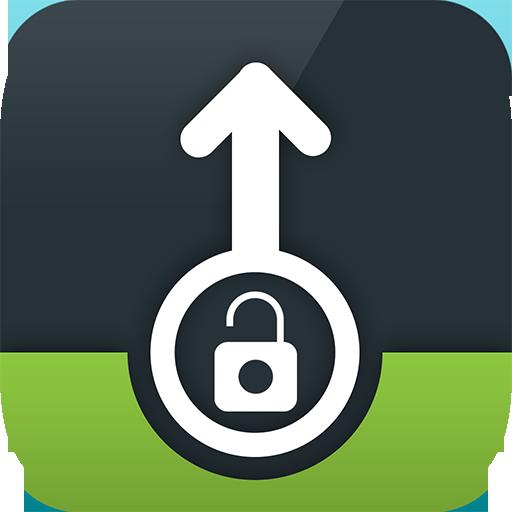 Photo of تطبيق Android L Lockscreen Plus للحصول على شاشة قفل نظام الاندرويد L 5.0