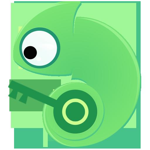 Photo of تطبيق App Lock & Photo Vault V2.0.1.168 بالتصميم المتيريال للقفل أو إخفاء التطبيقات والصور