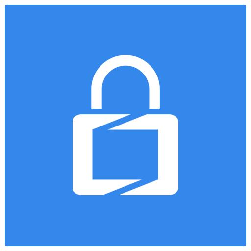 Photo of تطبيق Droid Protector V1.0.5 للقفل أو إخفاء التطبيقات والصور
