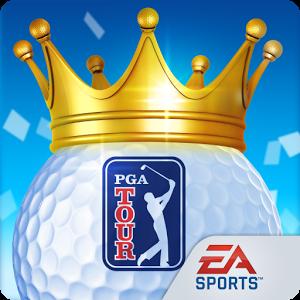 Photo of لعبة الجولف King of the Course Golf v2.1 معدلة (نقود غير محدودة) للاندرويد