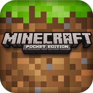 Photo of لعبة Minecraft – Pocket Edition 0.9.0 أحدث اصدار للاندرويد