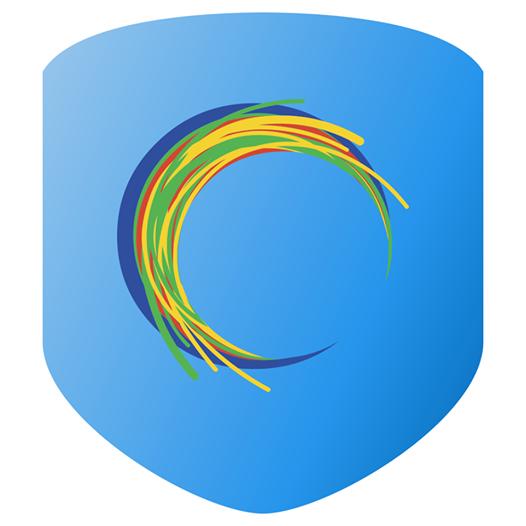 Photo of تطبيق Hotspot Shield VPN Elite v3.2.2G اخر اصدار النسخة المدفوعة للاندرويد [تحديث]
