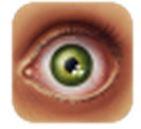 Photo of تطبيق 3.88 Showbox لمشاهدة وتحميل احدث الأفلام [تحديث]