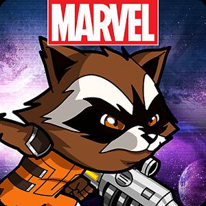 Photo of لعبة Guardians of the Galaxy: TUW v1.3 مدفوعة للاندرويد [تحديث]