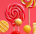 Photo of طريقة تركيب Android Lollipop 5.0 نسخة المطورين التجريبيه الاخيره على النكسوس 5 [تحديث]