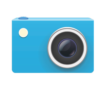 Photo of تطبيق الكاميرا الخاص بسيانوجين مود لجميع اجهزة الاندرويد