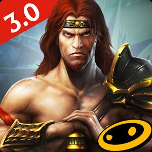 Photo of لعبة Eternity Warriors 3 v3.0.1 للاندرويد مجانا