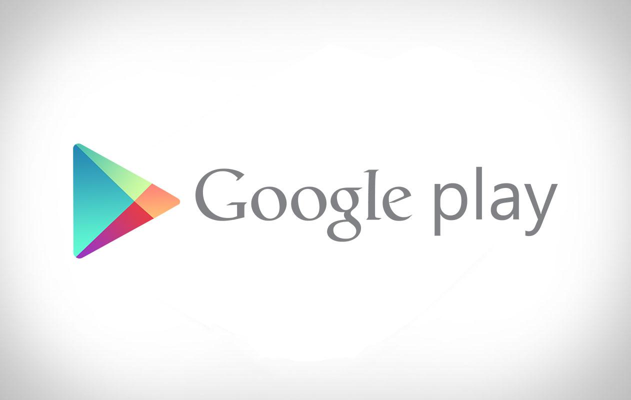 Photo of Google Play يسمح للمطورين في الصين رفع التطبيقات مدفوعة