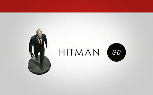 [تحديث] .. لعبة HITMAN GO v1.11.27230 المدفوعة – {APK+DATA}