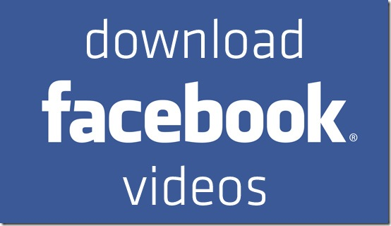 Photo of كيفية تحميل فيديوهات الفيسبوك على الأندرويد