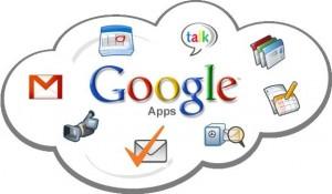 Photo of ما الجديد في تطبيقات: Google Maps – My Maps – YouTube – Androidify – Slides –