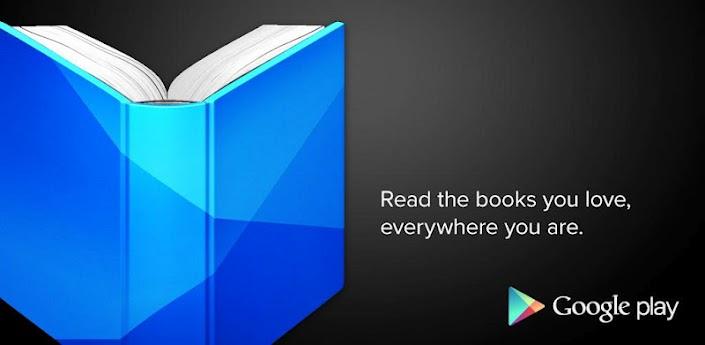 Photo of جوجل تقدم هدايا في تطبيق Google Play Book لجهاز نكسس9 وربما اجهزة اخرى