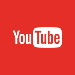 Photo of قوقل تطلق تطبيق يوتيوب YouTube لنظام أندرويد TV