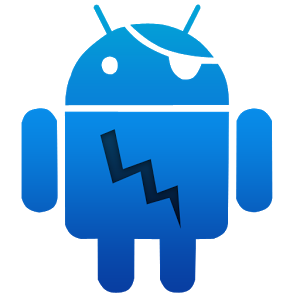 Photo of تطبيق Mobile ODIN Pro v4.20 لتركيب الرومات والريكفري من الجوال [روت]