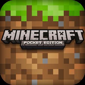 Photo of لعبة Minecraft V0.13.0 Build 5 الشهيرة نقود لا تنتهي و ميزة الخلود أيّ لا يموت