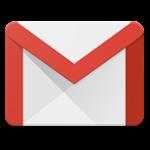 Photo of قوقل تطرح رسمياً Gmail 5.0 وتستطيع الحصول عليه